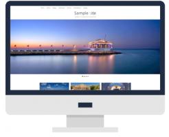 Wordpressサイトビルダー-weluka-画像
